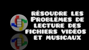 vidéo et musique